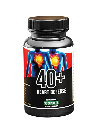 40_Heart_Defense