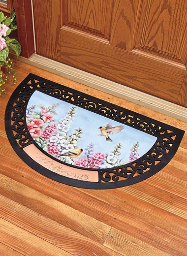 4Piece_Interchangeable_Doormat_Set