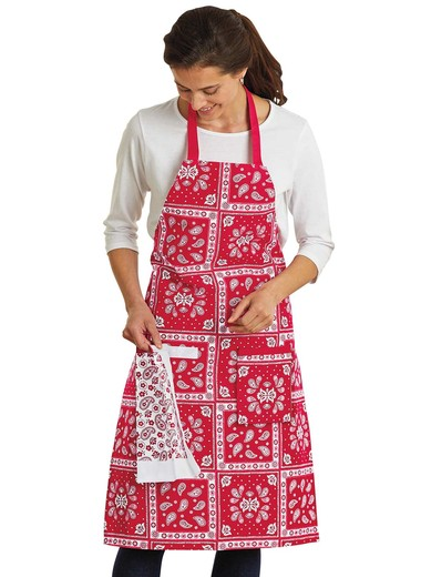 Apron_with_Removable_Towel