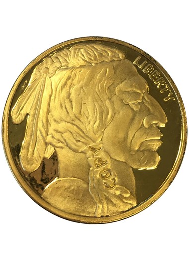 2011_US_50_Dollar_Buffalo_Gold_Piece