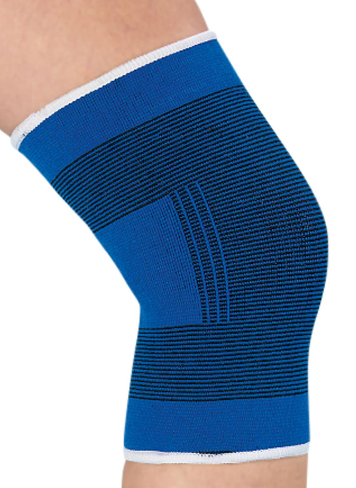 Kitchen Cabinet Solutions Knee Support Drleonards Com