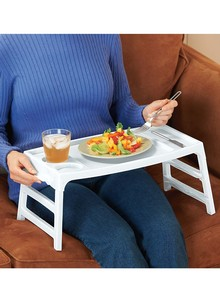 Lap Table Tray