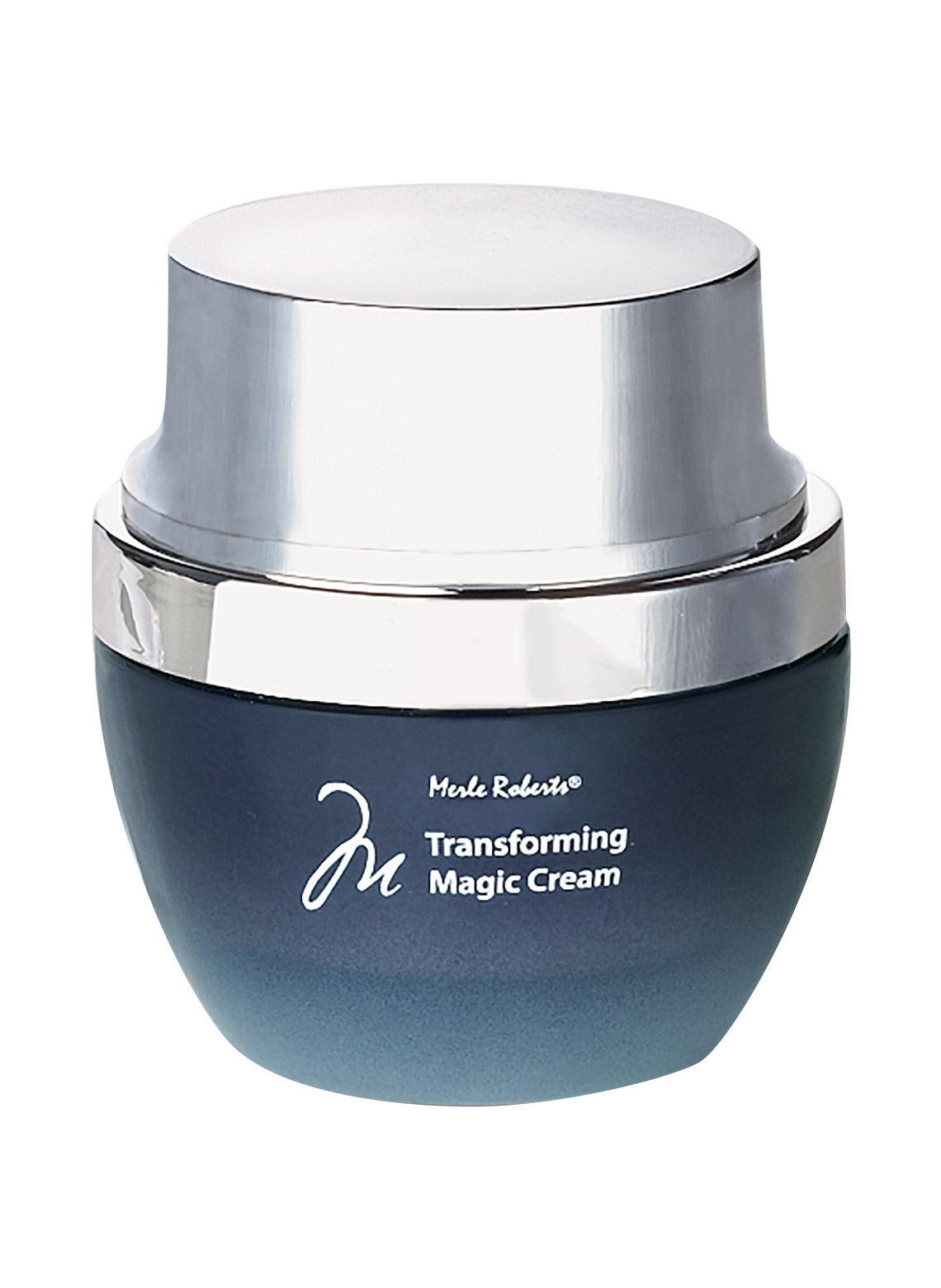 Merle Roberts' Magic Cream