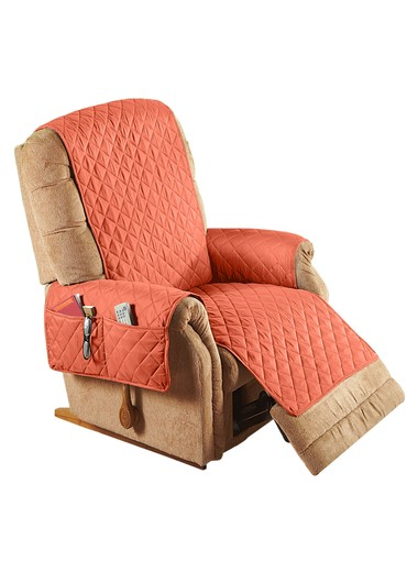 Superb Furniture Covers Protect Your Sofa And Chairs Drleonards Com Ibusinesslaw Wood Chair Design Ideas Ibusinesslaworg