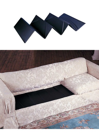 Seat Saver Couch Cushion Support, Sofa Cushion Support Home Depot