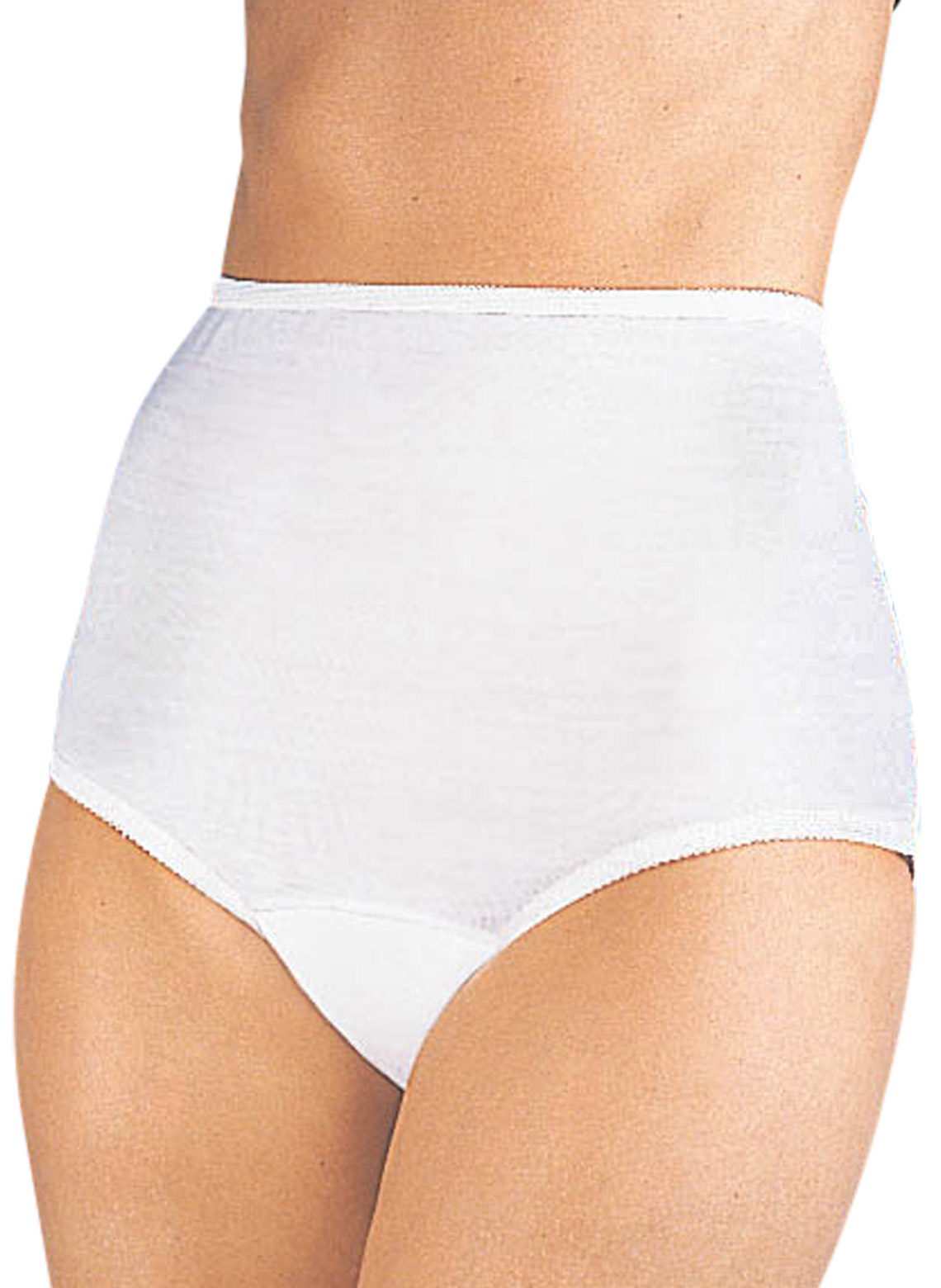 how to make incontinence underwear